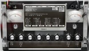 Transcending Music Audio Top Dog 100