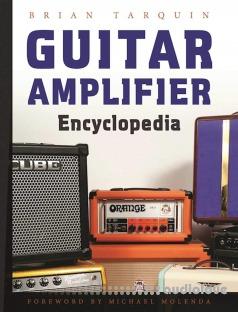 Guitar Amplifier Encyclopedia