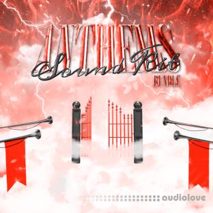 Synthetic Anthems Vol.1 Sound Kit [BUNDLE]