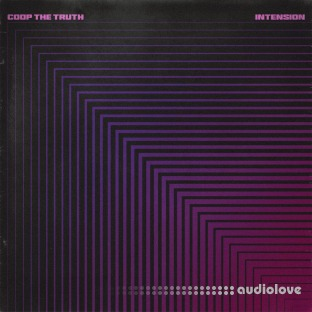 Coop The Truth Intension (Compositions and Stems)
