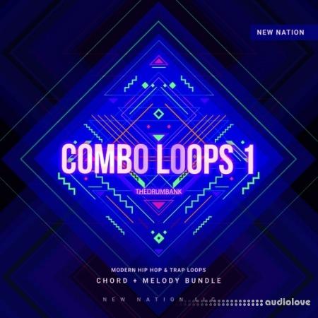 Dynasty Loops Combo Loops
