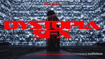 AcidBite Dystopia SFX