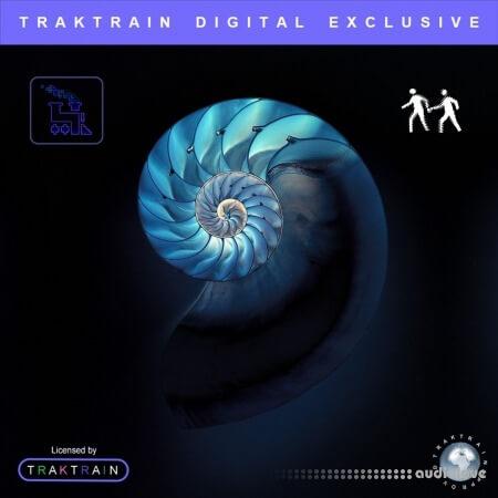 TrakTrain Phi Sample Pack by ZAKLADKI