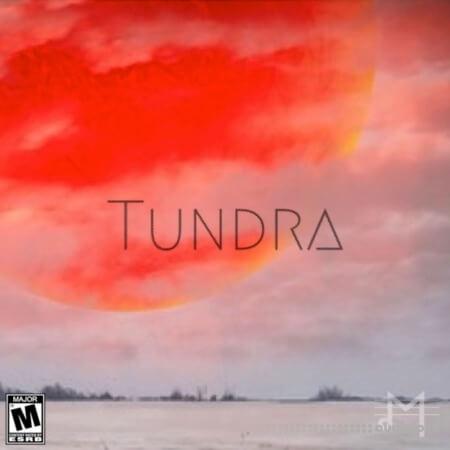 Major Loops Tundra