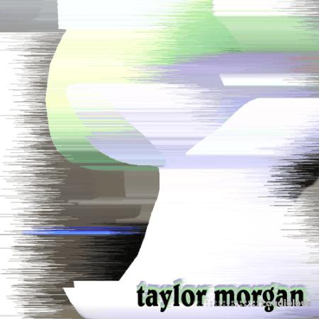 Taylor Morgan Ultimate Drumkit