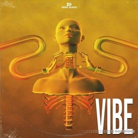 Nine Audio VIBE