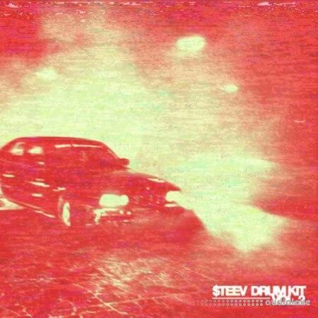 $teev Drumkit Vol.2