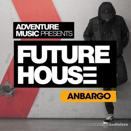 Beatrising Anbargo Future House