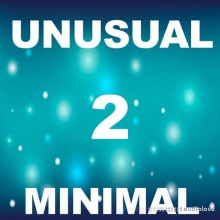 Beatrising Unusual Minimal 2