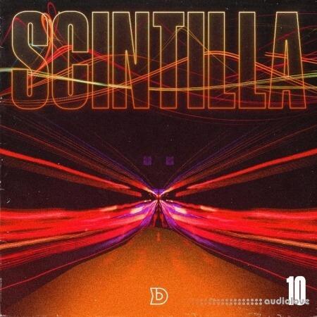 DopeBoyzMuzic Scintilla 10