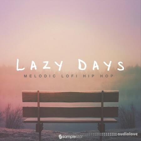 Samplestar Lazy Days