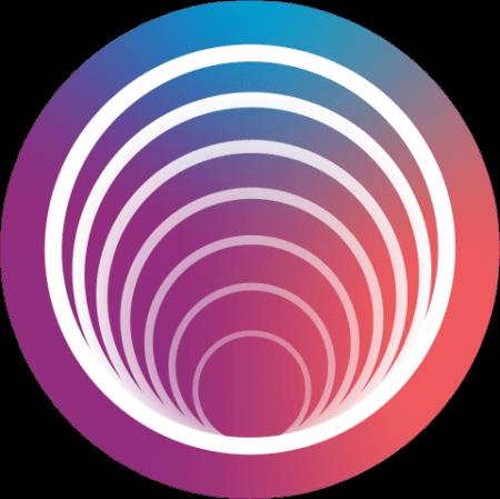 iZotope Neoverb Pro v1.1.0 CE WiN