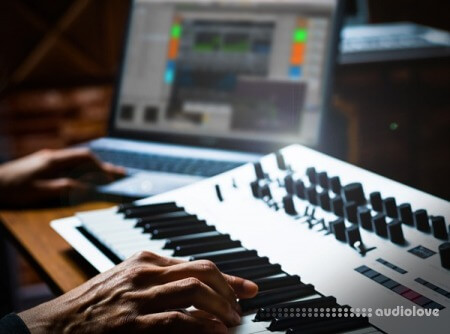 Groove3 Mixing Synths Explained® TUTORiAL