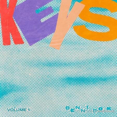 One Stop Shop Keys Volume 1 By Benny Bock WAV