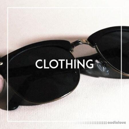 Beatsburg Clothing Items By BEATSBURG