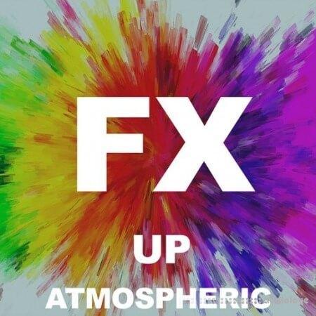 Beatrising FX Up Atmospheric