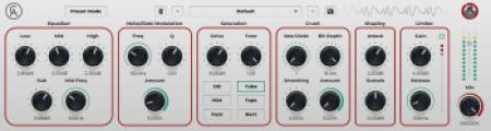 Caelum Audio Beef v1.0.1 FIXED KEYGEN ONLY WiN