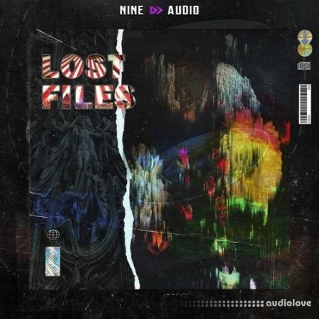 Nine Audio Lost Files