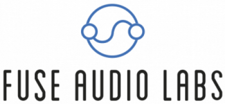 Fuse Audio Labs Plugins Bundle v2.2.1 WiN MacOSX