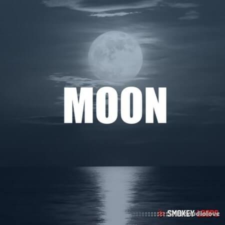 Smokey Loops Moon