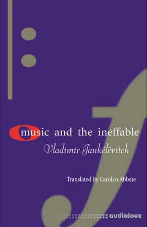 Music and the Ineffable