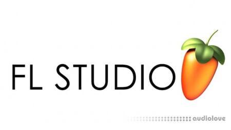 Make Audio Academy FL STUDIO 20 La Guía Maestra