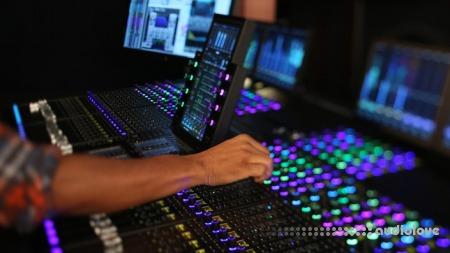 Make Audio Academy 7 VERDADES SOBRE LA MEZCLA DE UNA CANCIÓN