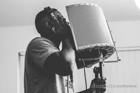 Make Audio Academy PRO VOCALS