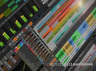 Groove3 Bitwig Studio 4 Explained