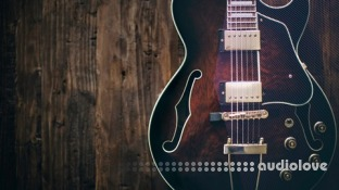 Udemy Rock Music Production For TV/Film & Video Games
