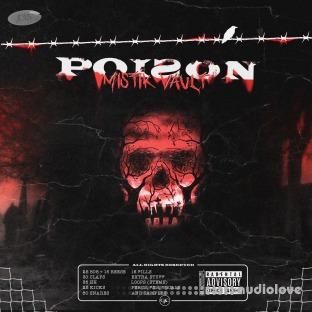 Poison Mistik Vault