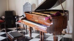 Udemy Piano Fundamentals