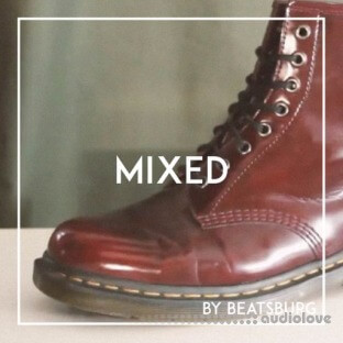 Beatsburg Mixed By BEATSBURG