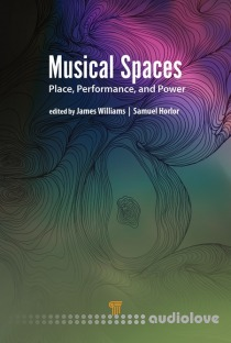Musical Spaces: Place, Performance, and Power