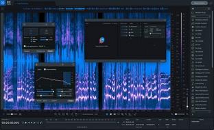 iZotope RX 9 Audio Editor Advanced