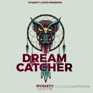 Dynasty Loops Dream Catcher
