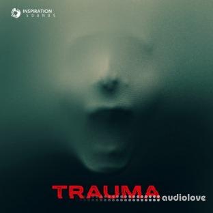 Inspiration Sounds Trauma
