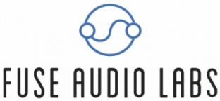Fuse Audio Labs Plugins Bundle