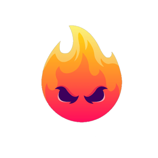 TEAM FLARE Output Arcade Utility Tool