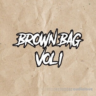 DiyMusicBiz Brown Bag Vol.1