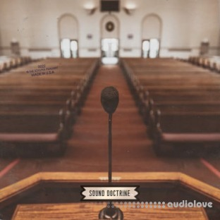 Sound Doctrine The Soulful Psalmist