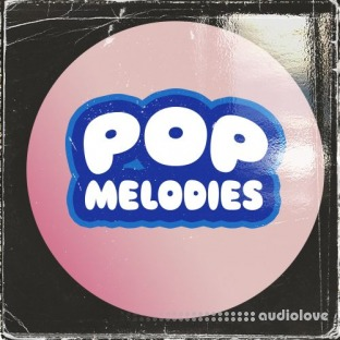 Clark Samples Pop Melodies