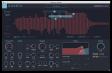 Audio Damage AD046 Quanta