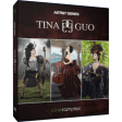 Cinesamples Artist Series Tina Guo