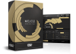 Vir2 Instruments MOJO 2: Horn Section