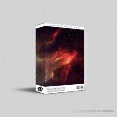 RazzBeats Nebula (Loop Pack)