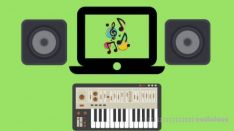Udemy Beat Drum Programming In Ableton Beginner Guide to Pro