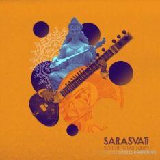 Prime Loops SARASVATI Soulful Sitar Melodies