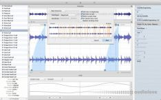 Audiofile Engineering Loop Editor