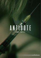 The Kit Plug Antidote